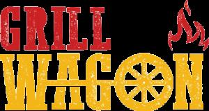 GrIll Wagon Logo